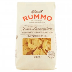 RUMMO NIDI 119 PAPPARDELLE