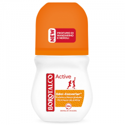 BOROTALCO ACTIVE DEO ROLL ON...
